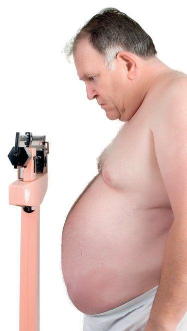 диеты от диетолога селезневой